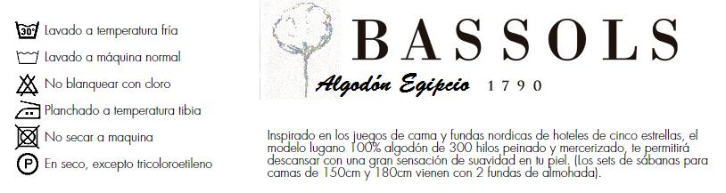 www.nuevasgalerias.es-bassols-condiciones_de_lavado-lugano