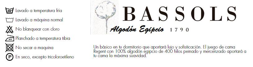 www.nuevasgalerias.es-bassols-condiciones_de_lavado-regent