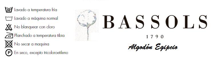 www.nuevasgalerias.es-bassols-condiciones_de_lavado