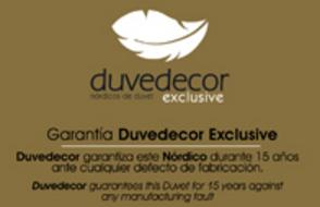 www.garantia.duvedecor.exclusive-nuevasgalerias.es