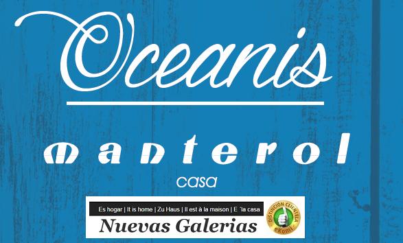 www.nuevasgalerias.es-manterol-oceanis