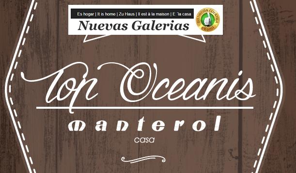 www.nuevasgalerias.es-manterol-top-oceanis