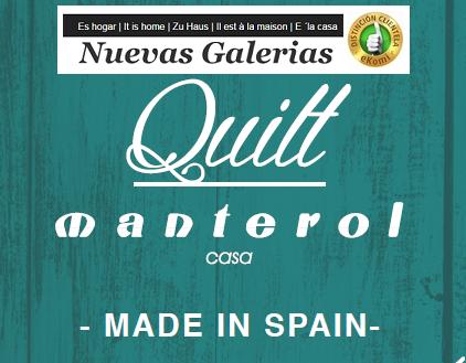 www.nuevasgalerias.es-manterol-edredones