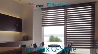 Neolux Q-Style