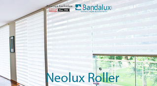Neolux Roller
