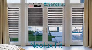 Neolux FIT