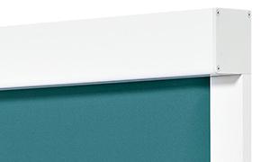 Q-BOX PLUS - Nuevas Galerias