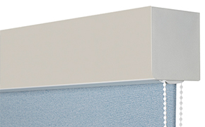 Q-BOX BANDALUX - Nuevas Galerias