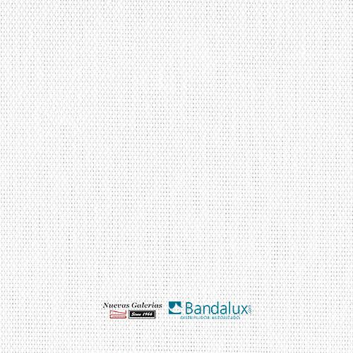 28002 White Polyscreen 403