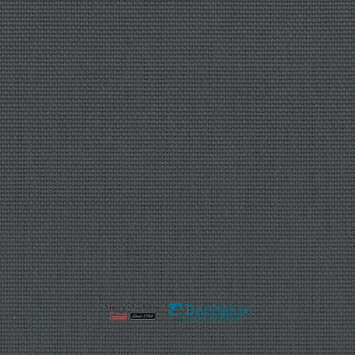28850 Slate Polyscreen 403