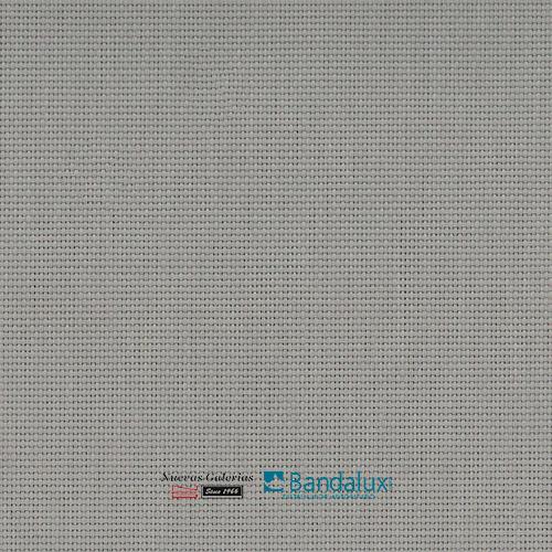 28959 Pebble Polyscreen 403
