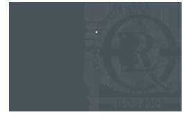 logo-2-emas.png