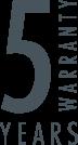 logo-3-5a%C3%B1os.png
