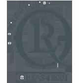 logo-3-oshas18001.png