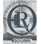 logo-4-applus9001.png