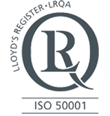 logo-5-50001.png
