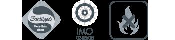 logo-7-IMO-new.png