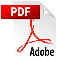 PDF - Datos Técnicos Premium Plus