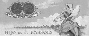 Bassols - Nuevas Galerias