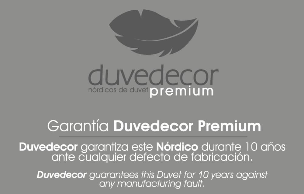 garantia.duvedecor.premium-nuevasgalerias.es