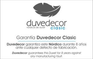 garantia.duvedecor.classic-nuevasgalerias.es