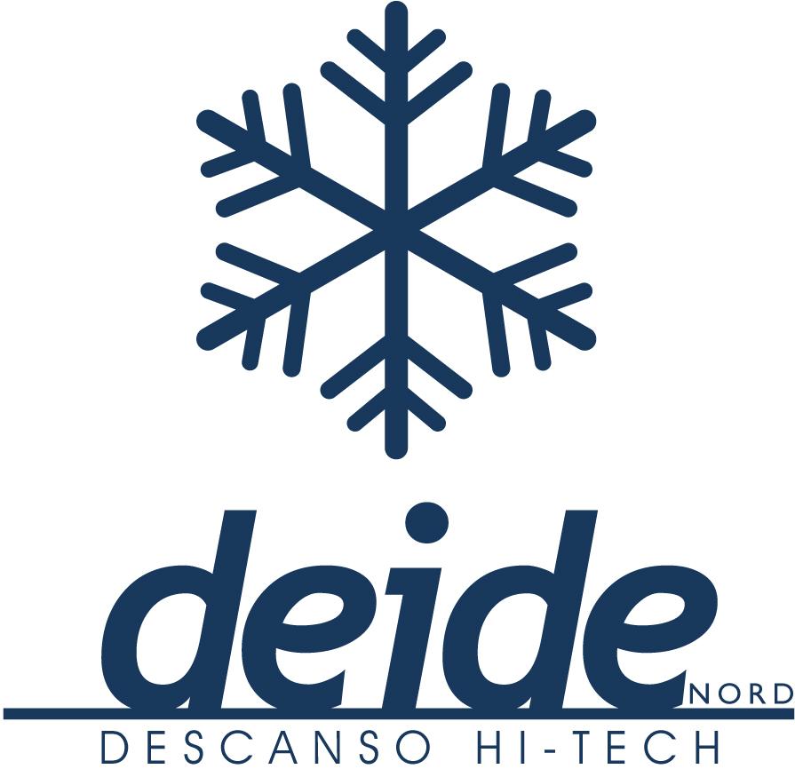 Deide by Duvedecor - Nuevas Galerias