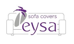 EYSA Sofa Covers - www.nuevasgalerias.es
