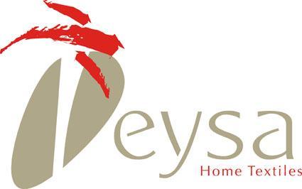 Nuevas Galerias Distribuidor Oficial Eysa