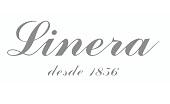 Linera - Nuevas Galerias