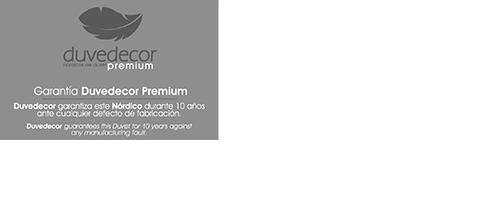Duvedecor Premium