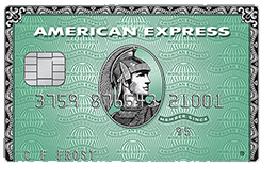 Pago Seguro American Express | Nuevas Galerias