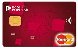 Pago Seguro Mastercard | Nuevas galerias
