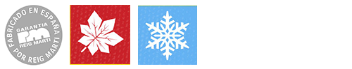 Otoño-Invierno Reig Marti
