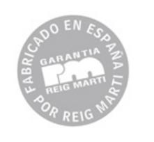 Garantía de Fabricación