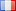 Talla no standard - Francia