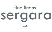 Sergara Fine Linens | Nuevas Galerias