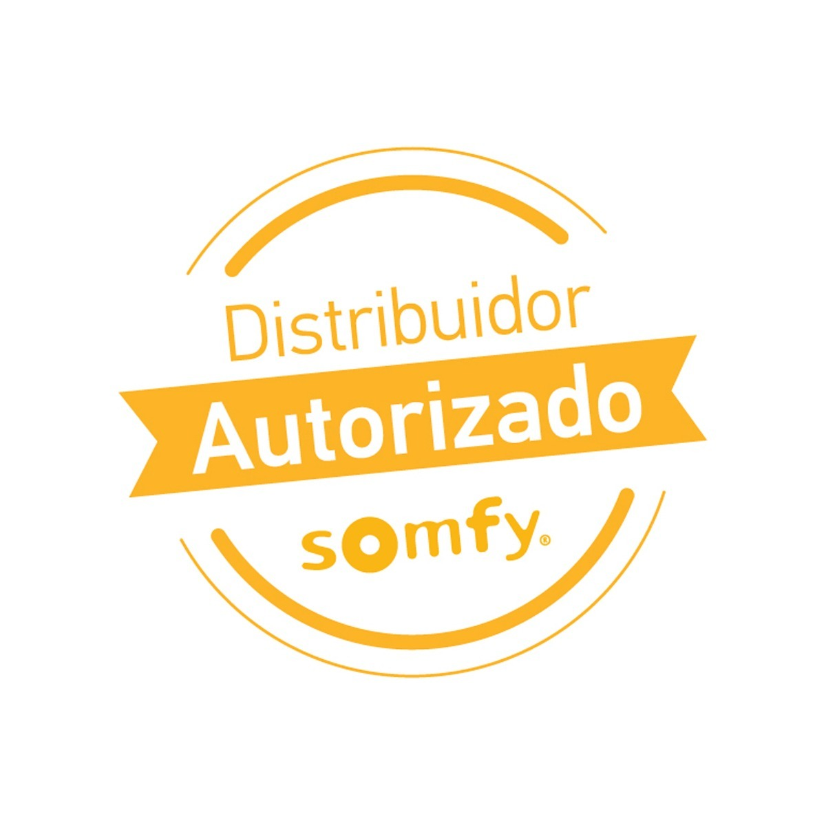 Compre online en Nuevas Galerias es Distribuidor Autorizado Somfy