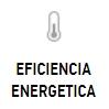 Eficiencia Energética Somfy - Nuevas Galerias Distribuidor Autorizado
