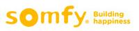 Somfy - Nuevas Galerias