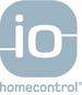 IO - Radiofrecuencia Domotica Somfy - Nuevas Galerias Distribuidor Autorizado