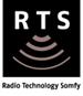 RTS - Radiofrecuencia Somfy - Nuevas Galerias Distribuidor Autorizado
