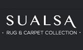 Calidad Sualsa - Nuevas Galerias