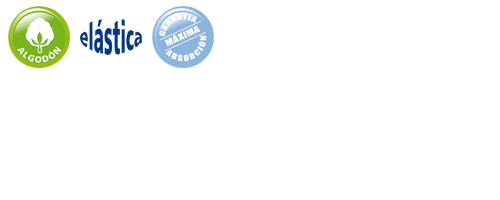 Caracteristicas Funda de Colchón Rizo Elastic Blanco | Velfont