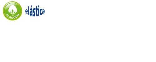 Caracteristicas Funda de Colchón Elástica Niza | Velfont