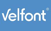 Velfont - Nuevas Galerias