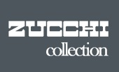 Zucchi Collection