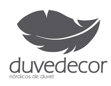 Duvedecor Logo