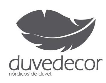 www.nuevasgalerias.es-almohadas-duvedecor-logo