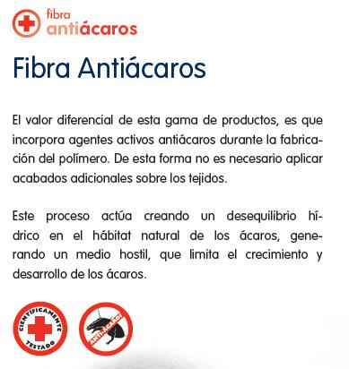 www.nuevasgalerias.es-moshy-caracteristicas-fibra-anti_acaros