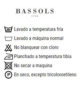 Cuidados Bassols